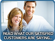 Read What Are Customers are Saying